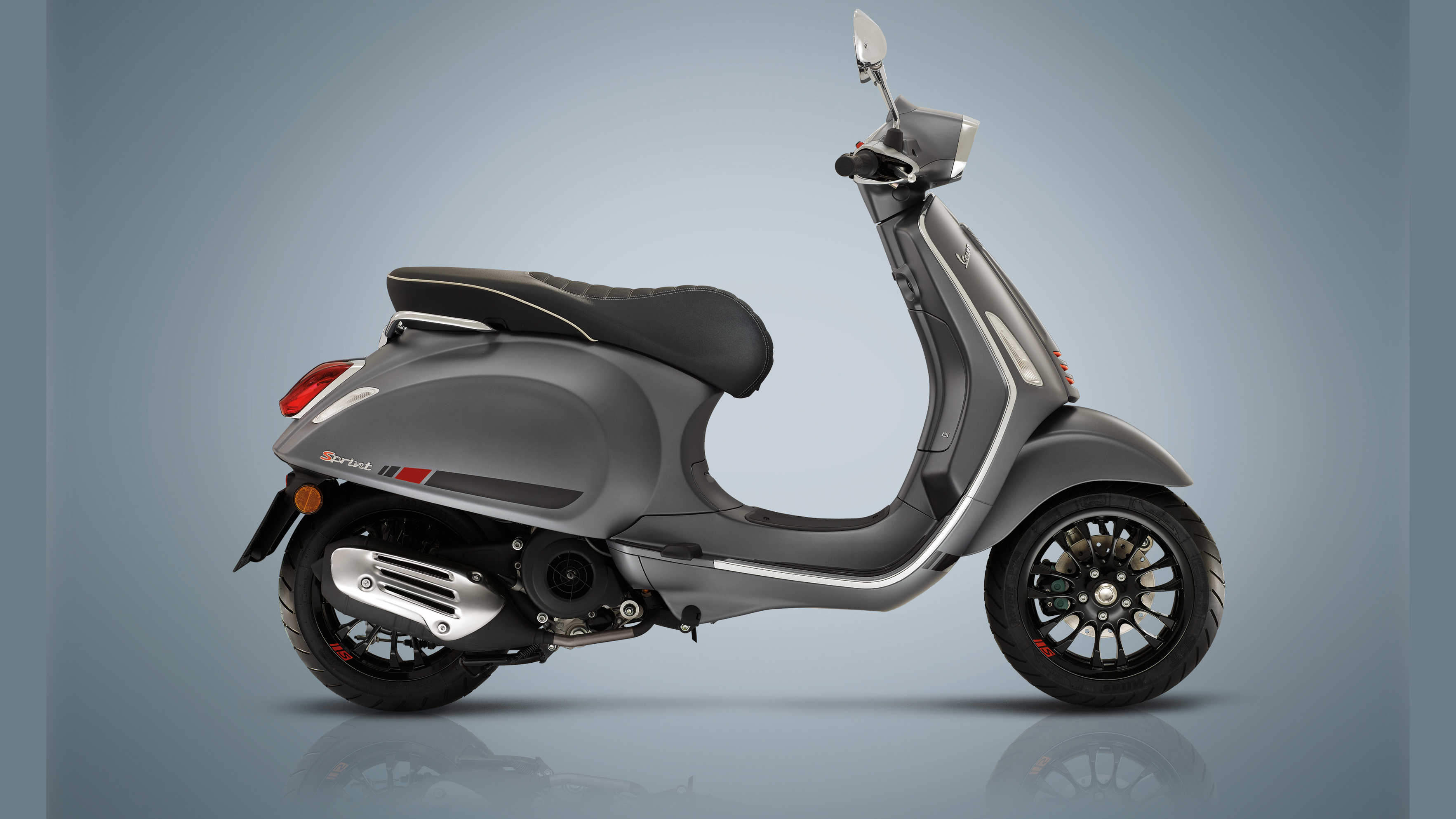 vespa sprint 125 3v s abs stadler motorsport. Black Bedroom Furniture Sets. Home Design Ideas